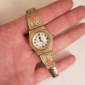 Fransesca's Watch